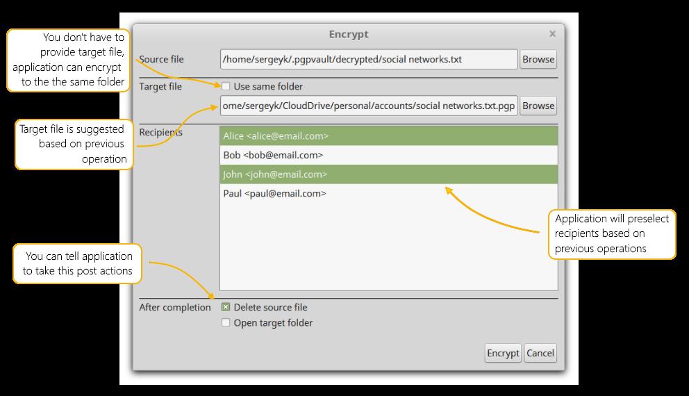 encryption-window
